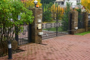 Residential Fencing Contractors in Stamford, CT, Greenwich, CT, & Westchester, NY